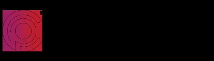 Centerparc