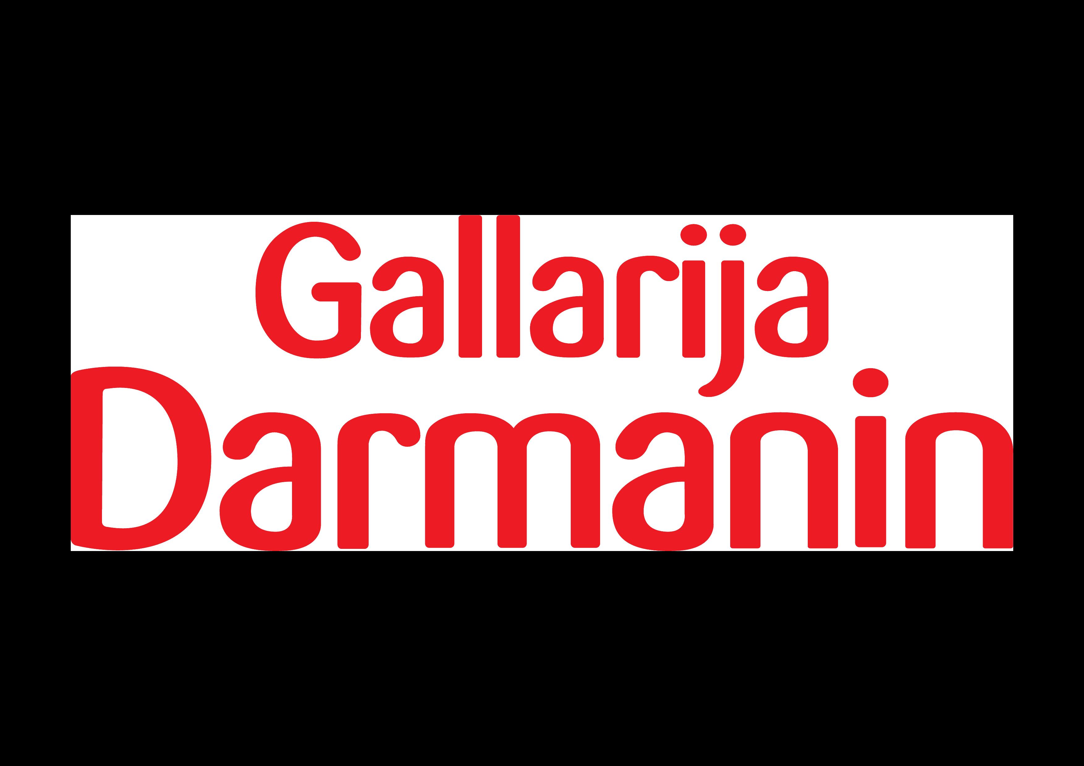 Gallarija Darmanin