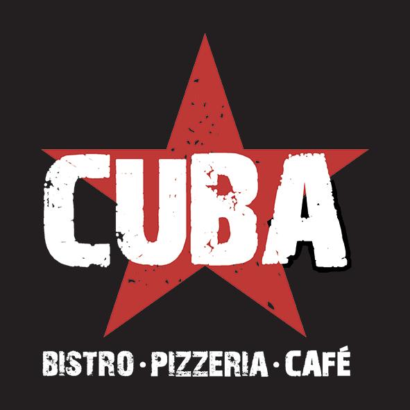 Cafe' Cuba